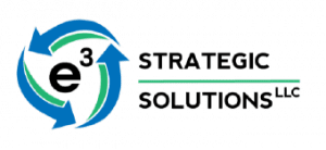 E3 Strategic Solutions